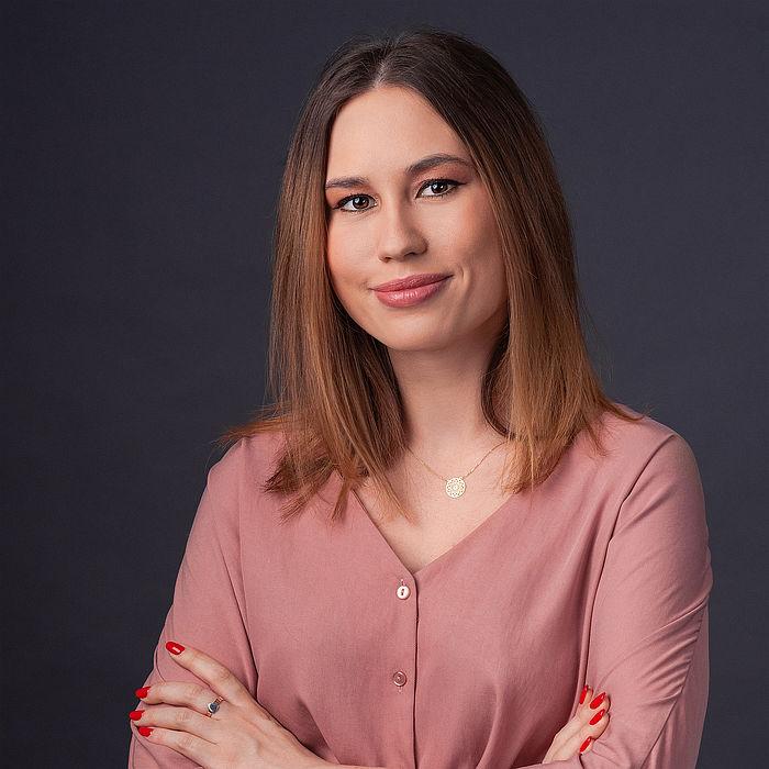 Dieta Ewy Chodakowskiej - jadłospis - sunela.eu
